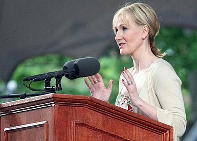 JK_Rowling_Harvard