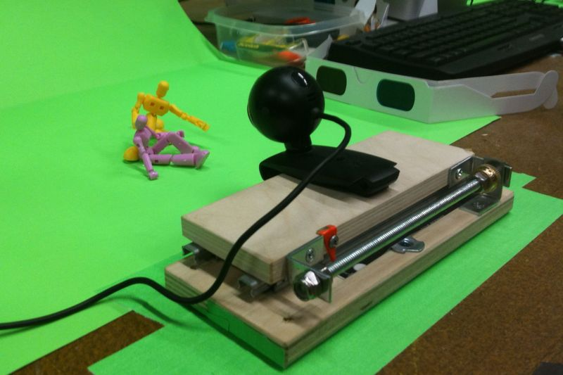 Stop_motion_stereo