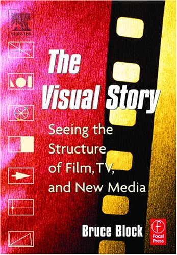 The_visual_story