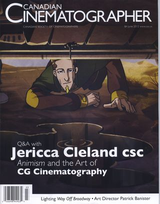 CSC_June_2012_cover_Page_1